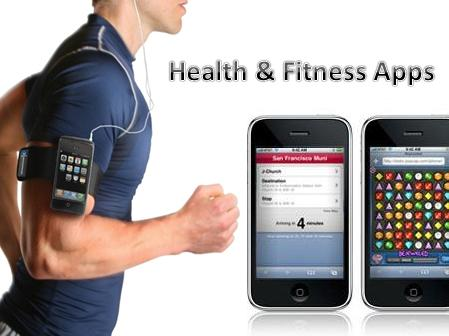 Apple's HealthKit API – Future of Health and Fitness Apps