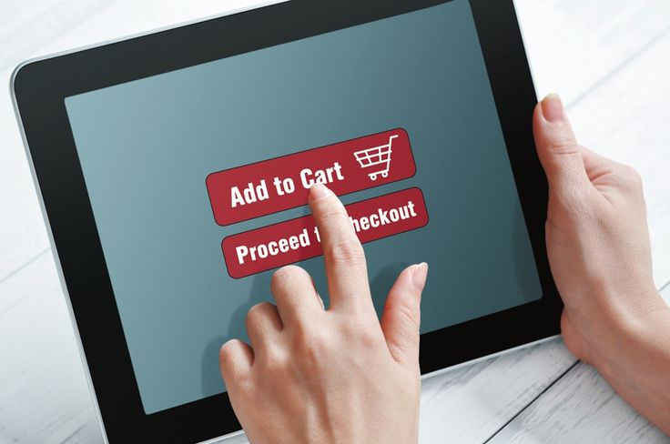 mcommerce-reformulating-shopping-experiences-and-global-businesses