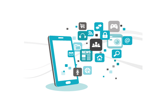 Mobile App's role in business success