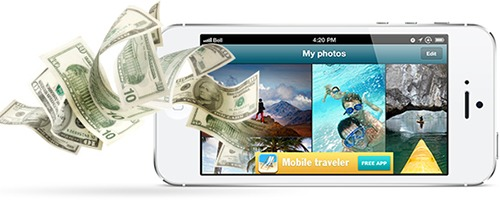 How to harness your Mobile App Marketing Strategy to Make More Money?