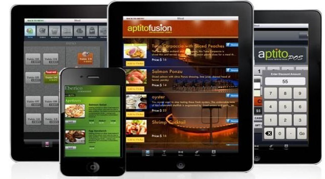 Why Restaurants and Coffee Shops Need A Mobile App?