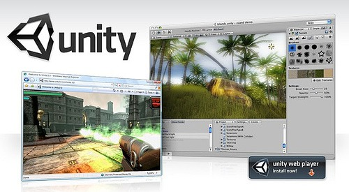 why-unity-engine-is-chosen-for-gaming-apps-parangat-blogs