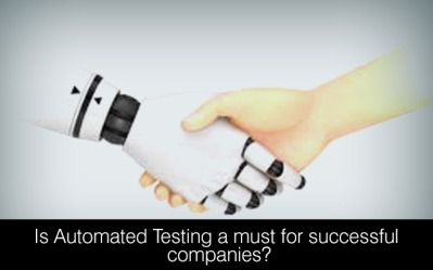 10 Important Factors of Thriving Test Automation Approach