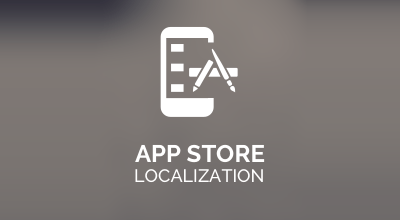 Steps to Increase Your App Downloads through Localization