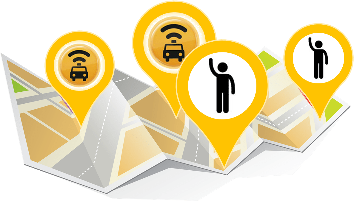 Do You Know Your Taxi Business Needs A Mobile App?