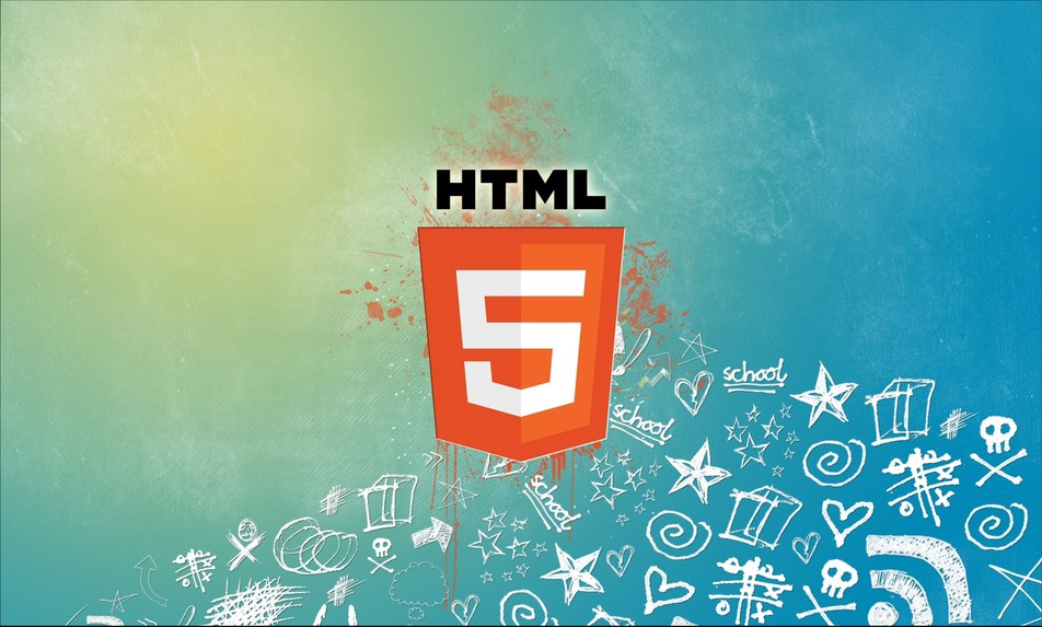 By Leveraging Its HTML5 Proficiency, Parangat Delivering Exceptional and Business-Centric Mobile and Web Apps