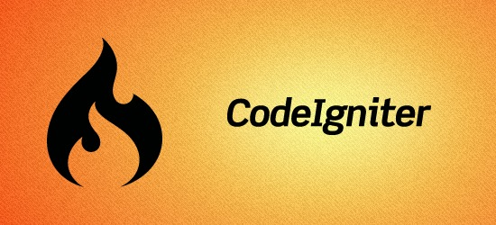 Why CodeIgniter is a preferred framework for Web Development?
