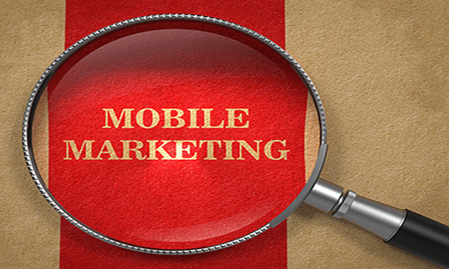 Secret sauce for successful Mobile App Marketing – Part 2