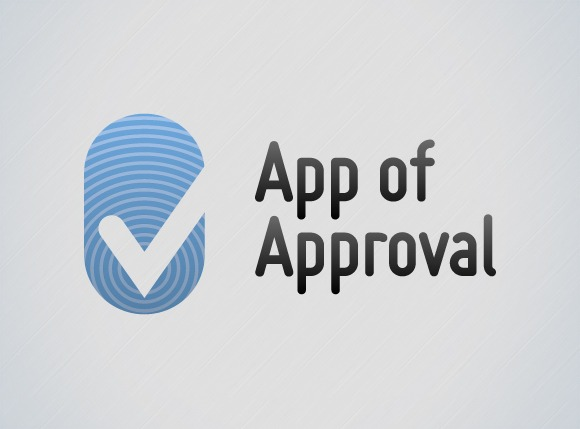 Done with the Approval Process?