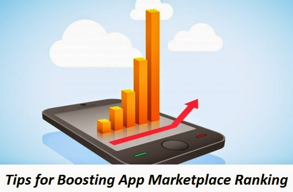 Tips on How to Rank in the App Store – Part 2