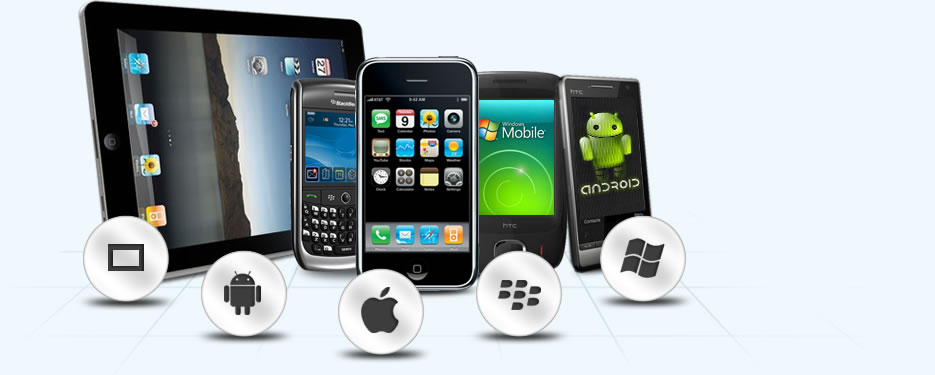Tips To Ponder Upon For Choosing the Right Platform for your Mobile App