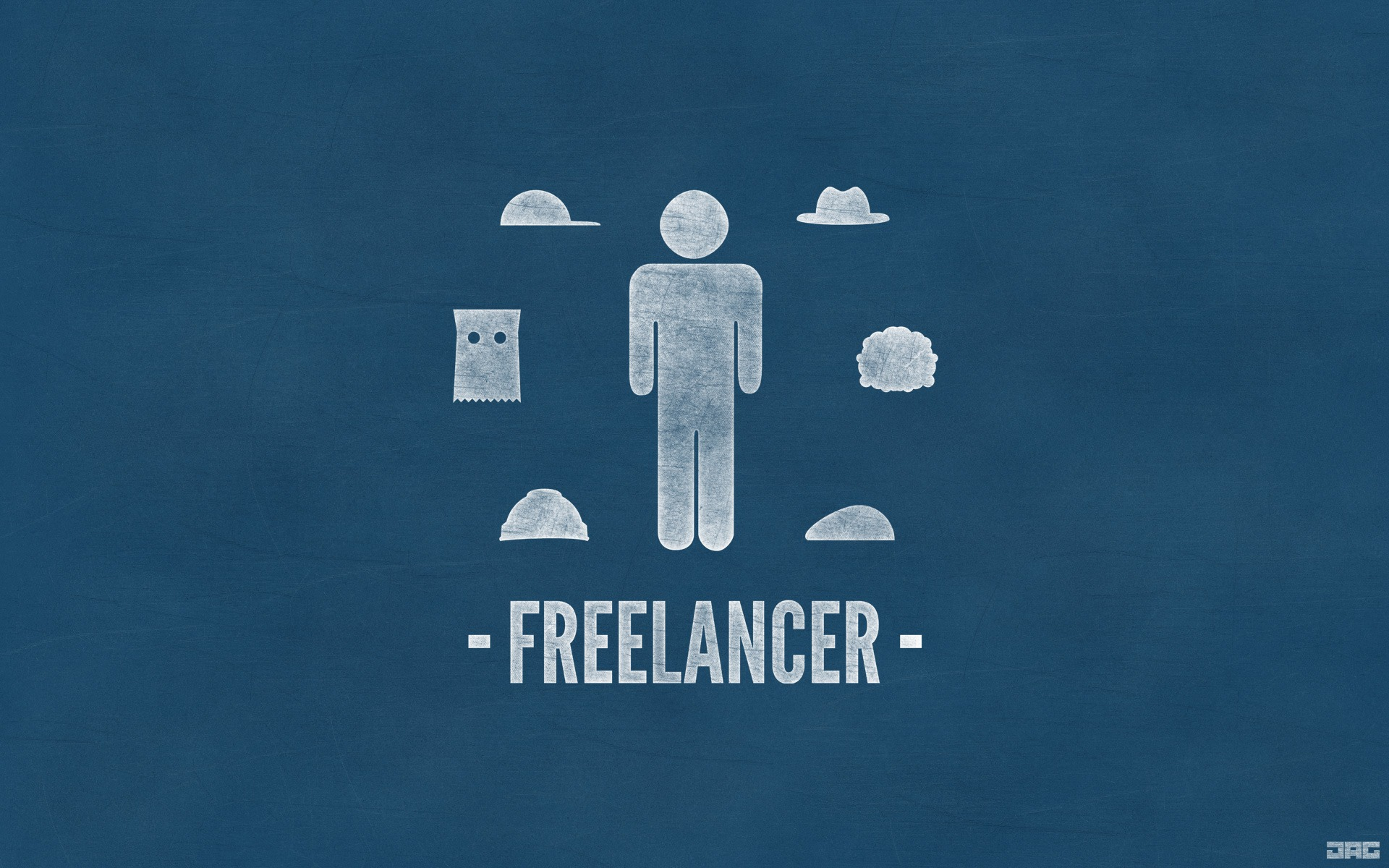Why to Hire an App Development Company over a Freelancer? Part 1