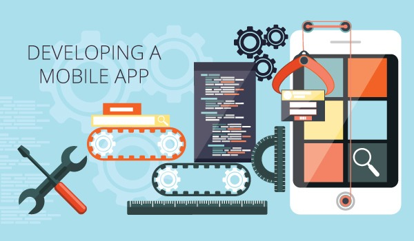 Keep Away From these 4 Mobile App Development Challenges