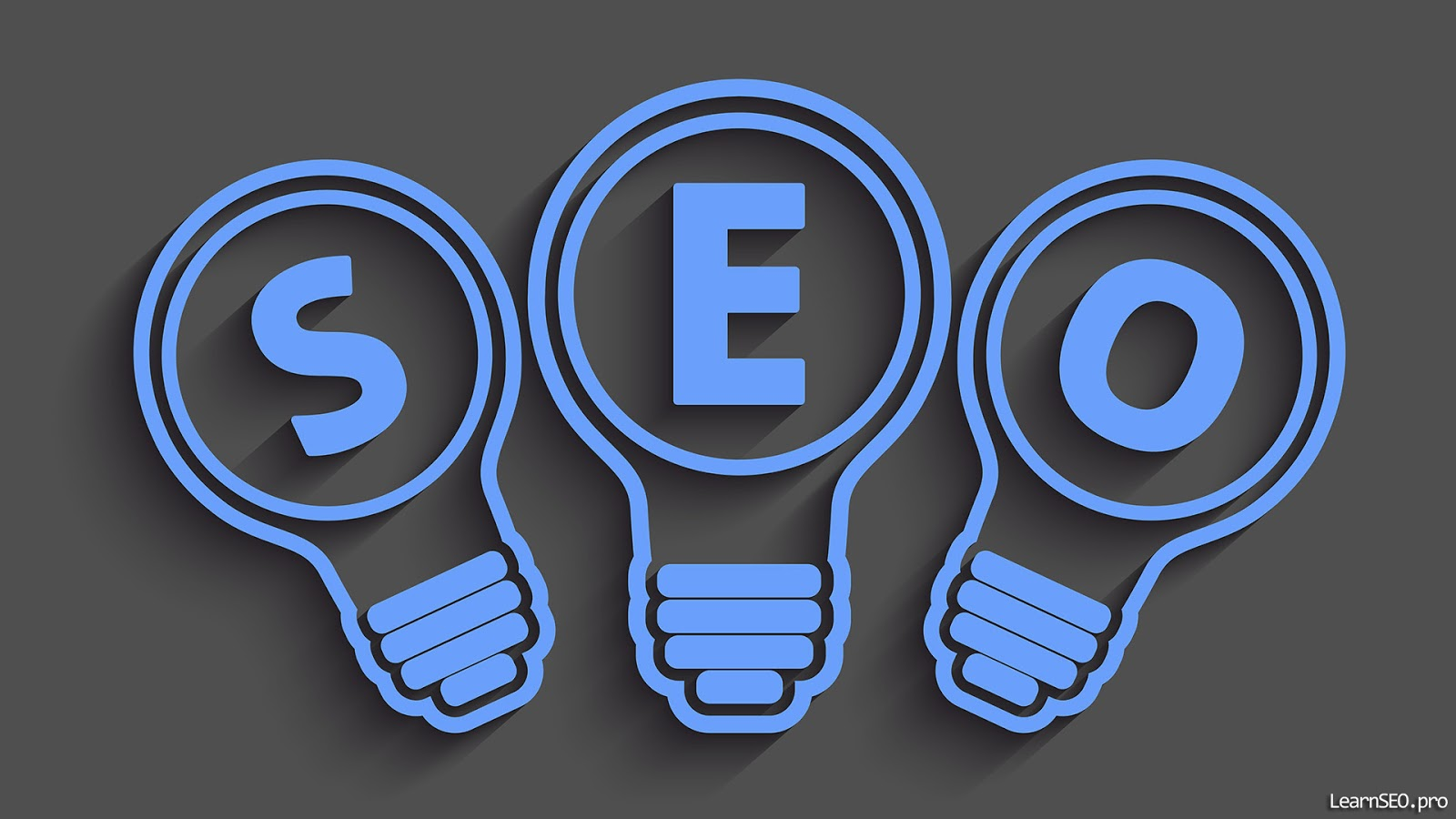The Top 6 SEO Trends That Will Rule 2016 – Part2