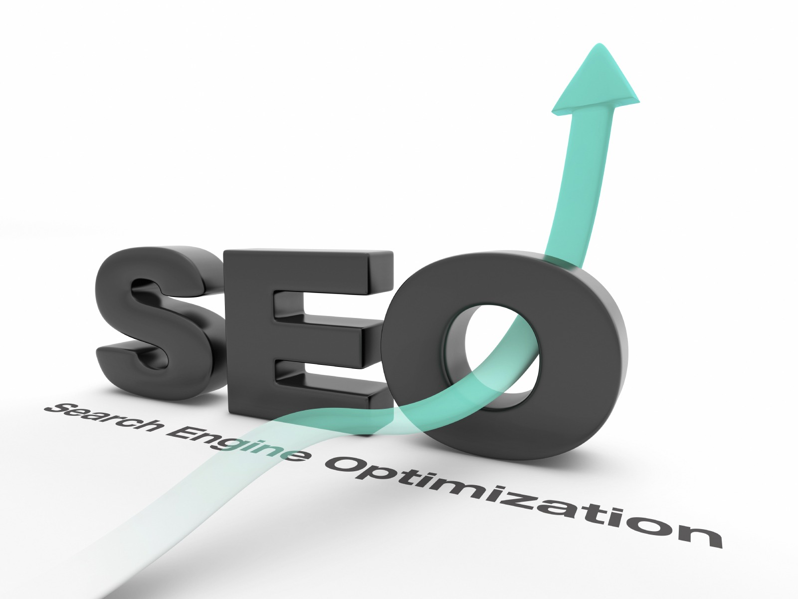 How to Inculcate SEO into your Social Media Marketing Strategy?