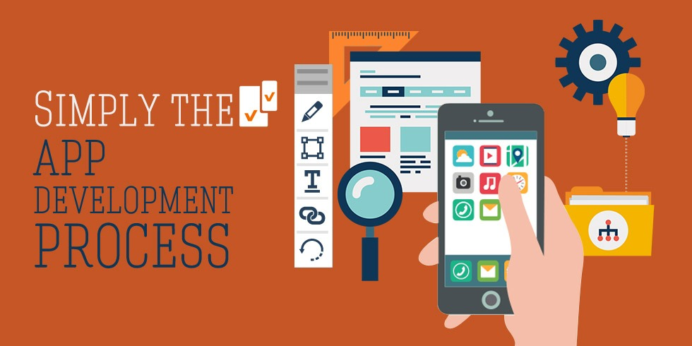 Why Is Pre-Planning of Mobile App Development Process Essential?