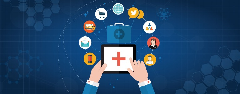 Top 6 Healthcare Mobility Trends in 2016- Part1