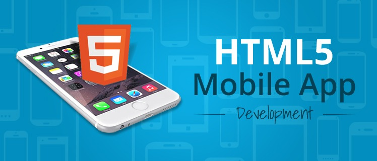 Is HTML5 Mobile App Development Taking Mobility To Next Level – Part 1