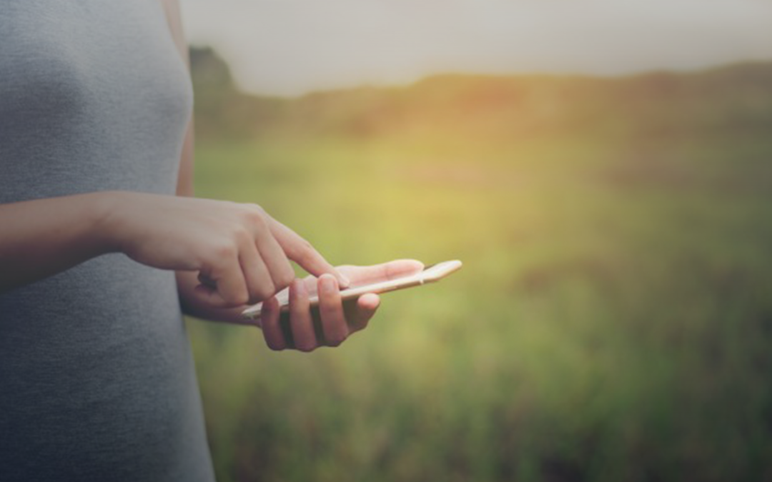 Are You Longing For Your App To Be Enticing and Engaging?