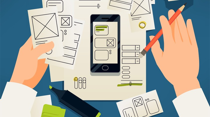 What Are The Benefits Of Mobile App Prototyping?