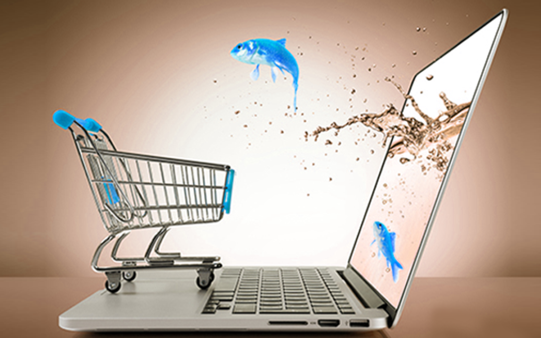How to reduce resistance on your eCommerce website?