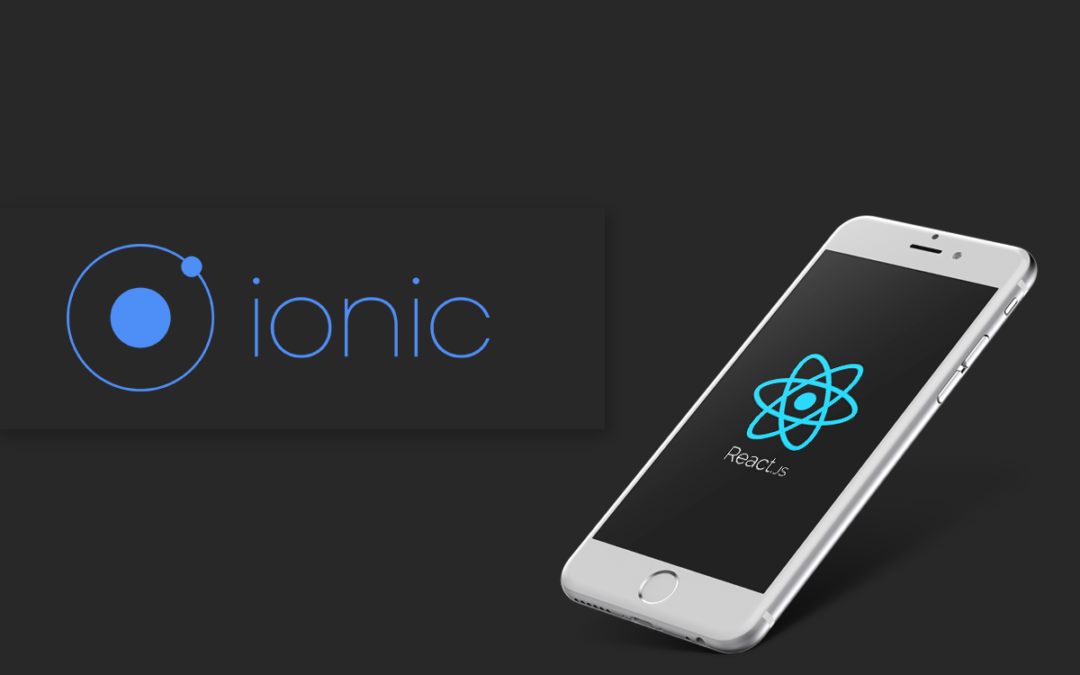 How Ionic and React Native Frameworks Are Different?