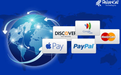Factors to Consider for Integrating Payment Gateway in an App