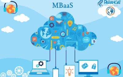 What Makes Parangat the Top Mobile Backend-as-a-Service (MBaaS) Providers?