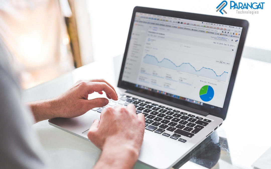 How to leverage Analytics to Drive Your Mobile App Strategy? – Part2