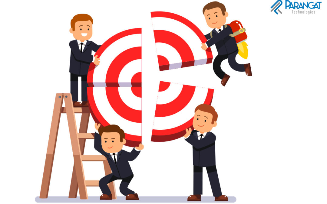 How to build an Effective and Productive Team?