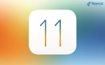 The new iOS 11 – Key features, Apps and Supported devices
