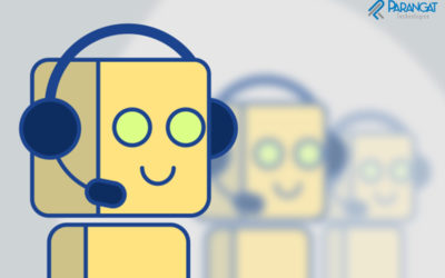 Why your business needs a Chatbot?
