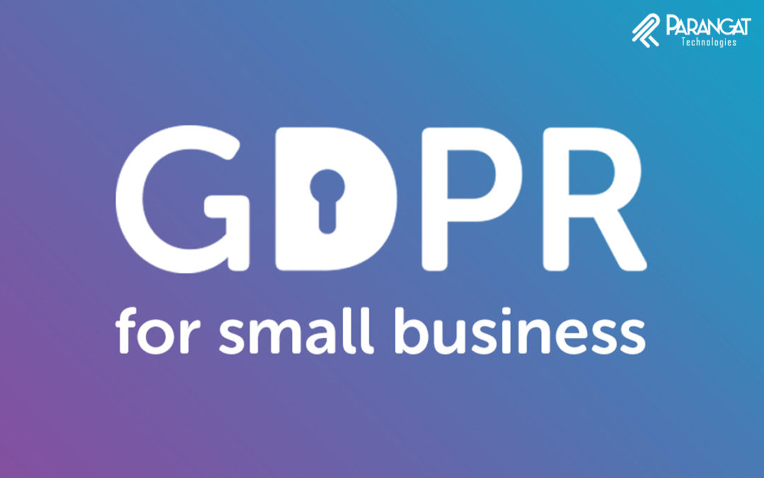 What is the GDPR? And what does it mean for the Marketing Industry?
