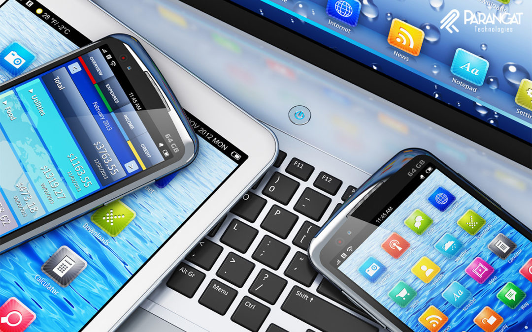 Mobile Apps: It's Not Just Hope On The Mobile Apps Trend. It's How Well You Do It