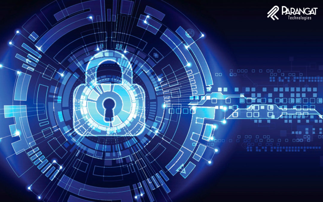 Threat to IoT solutions could be reduced by Blockchain Security