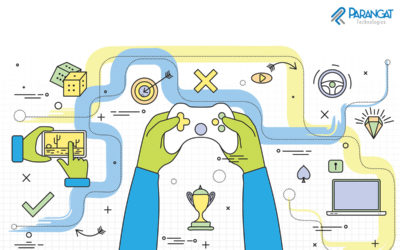 Here's why Gamification Works and boosts Employees Engagement