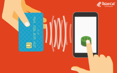 Why P2P Payment Apps Are Gaining Traction and Earning Customer  Engagement?