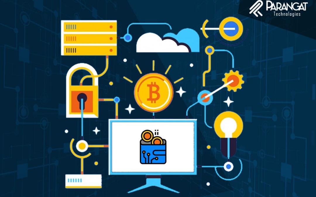 Can a Cryptocurrency Wallet Beat PayTM?