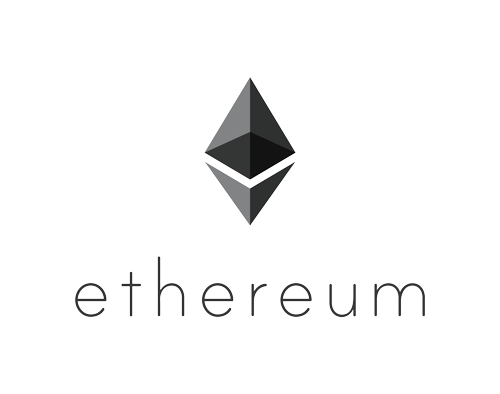 Ethereum - Open-Source Blockchain Platforms