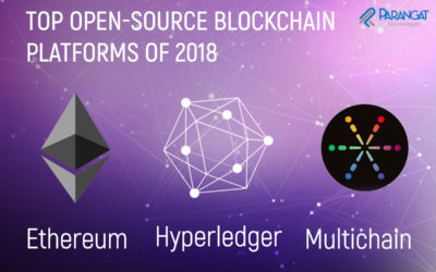 Top Open-Source Blockchain Platforms