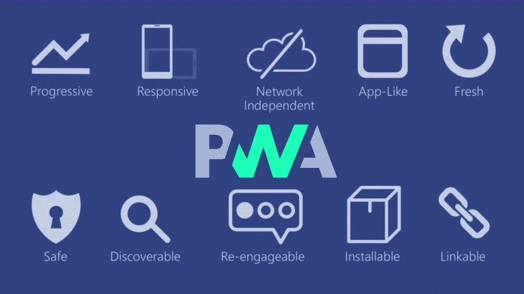 why-to-use-PWA