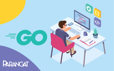 Everything About GO Programming