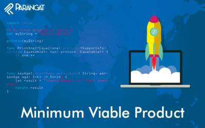Minimum Viable Product (MVP) Guide to Product Launch Strategy