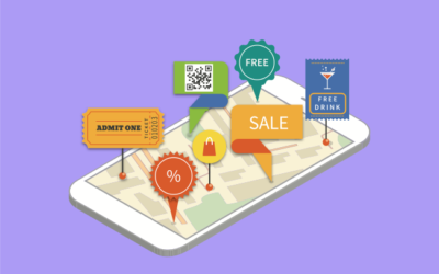 Ways to Boost your Business with Mobile Marketing