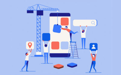 iOS and Android App Design Best Practices