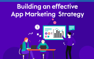 Building an Effective App Marketing Strategy