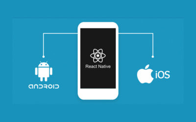 Why React Native is good for Mobile App Development?