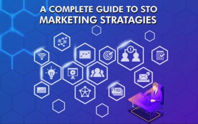 A Complete Guide to STO Marketing Strategies