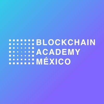 Blockchain-Academy-in-Mexico