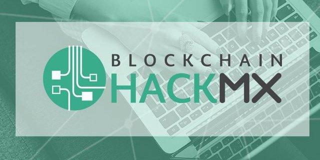 Blockchain Developments In Mexico
